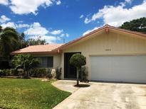 View 9564 118Th Ln Seminole FL