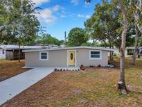 View 8201 Portulaca Ave Seminole FL
