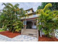 View 318 8Th Ave N St Petersburg FL