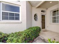 View 6400 46Th N Ave # 23 Kenneth City FL