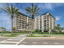 View 1501 Gulf Blvd # 606 Clearwater Beach FL