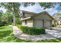 View 3016 Landmark Blvd # 406 Palm Harbor FL
