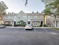 View 8761 Abbey Ln Largo FL