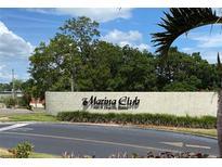 View 2424 W Tampa Bay Blvd # H201 Tampa FL