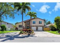 View 8340 144Th Ln Seminole FL