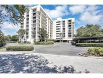 View 150 Belleview Blvd # 601 Belleair FL