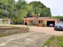 View 4210 30Th N Ave St Petersburg FL