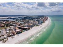View 17580 Gulf Blvd # 403 Redington Shores FL