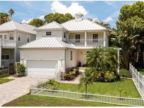 View 1536 Rosewood St Clearwater FL