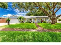 View 6101 27Th N Ave St Petersburg FL