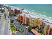 View 16500 Gulf Blvd # 352 North Redington Beach FL