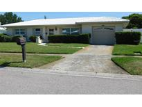 View 11082 56Th Ave Seminole FL