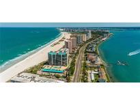 View 1451 Gulf Blvd # 210 Clearwater Beach FL