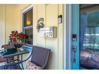 View 8279 29Th Ave N St Petersburg FL