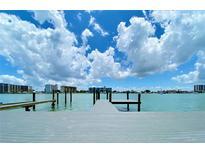 View 599 Bay Esplanade Clearwater Beach FL