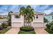 View 16111 3Rd E St Redington Beach FL