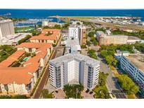 View 470 3Rd S St # 901 St Petersburg FL