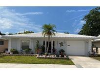 View 5480 Palm Crest N Ct # 000 Pinellas Park FL