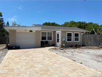 View 7216 9Th N Ave St Petersburg FL