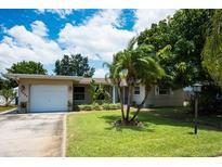 View 5925 33Rd N Ave St Petersburg FL