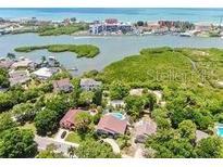 View 8240 144Th Ln Seminole FL