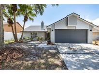 View 7044 Hollowell Dr Tampa FL