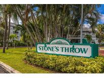 View 6826 Stonesthrow N Cir # 11205 St Petersburg FL
