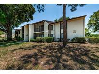 View 2664 Pine Ridge S Way # H2 Palm Harbor FL
