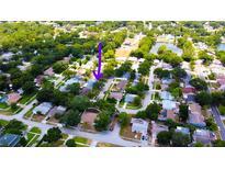 View 5850 99Th N Ave Pinellas Park FL
