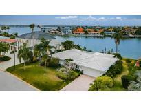 View 220 Howard Dr Belleair Beach FL
