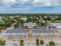 View 139 Ring N Ave Tarpon Springs FL