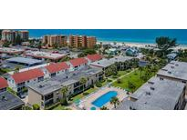 View 19725 Gulf Blvd # 19 Indian Shores FL