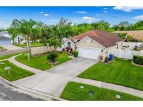 View 13402 Sunvale Pl Tampa FL