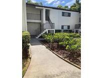 View 700 Starkey Rd # 1224 Largo FL