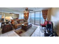 View 17900 Gulf Blvd # 14C Redington Shores FL
