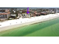 View 102 176Th W Ter Redington Shores FL