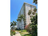 View 5220 Brittany S Dr # 1106 St Petersburg FL