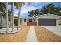 View 5920 33Rd N Ave St Petersburg FL