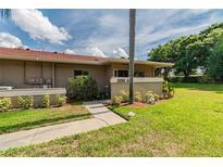 View 2292 Oak Neck Rd # D Clearwater FL