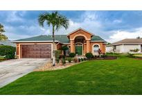 View 1083 Northridge Dr Palm Harbor FL