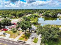 View 5820 102Nd N Ave Pinellas Park FL
