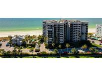 View 1600 Gulf Blvd # 714 Clearwater FL