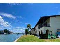 View 556 Plaza Seville Ct # 107 Treasure Island FL