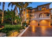View 856 Eldorado Ave Clearwater FL