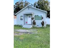 View 2880 62Nd N Ave St Petersburg FL