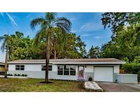 View 5960 41St N Ave St Petersburg FL