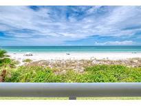 View 2900 Gulf Blvd # 208 Belleair Beach FL