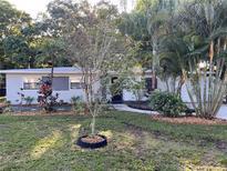 View 4320 S Hubert Ave Tampa FL