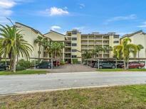 View 700 Starkey Rd # 352 Largo FL