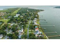 View 313 Shore E Dr Oldsmar FL